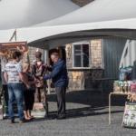 Festival Chasse et Pêche Saint-Louis-de-Gonzague Crédit@Yvon Lacombe