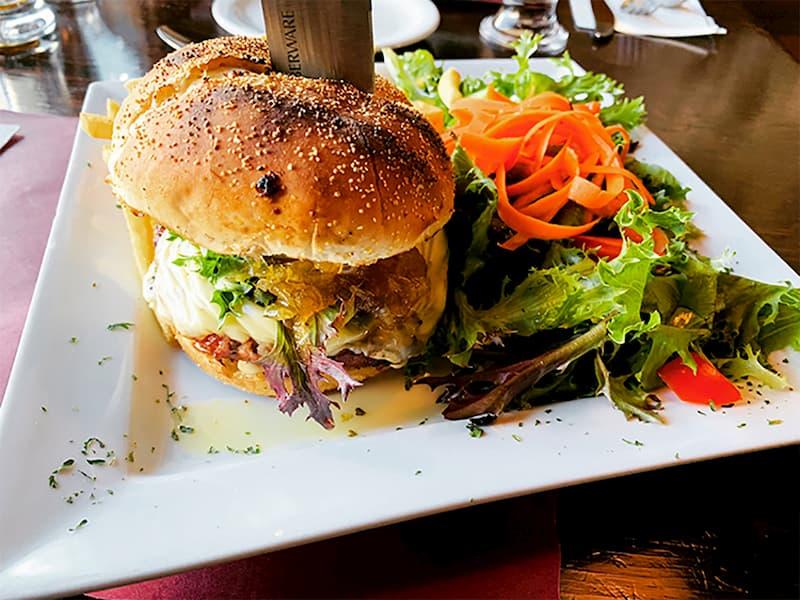 burger_el_toro Toursime Etchemins